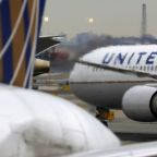 United Airlines to triple flights in August, but watching COVID-19 spikes