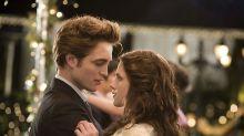 Kristen Stewart foi quem escolheu Robert Pattinson para 'Crepúsculo', revela diretora