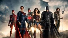 Justice League reshoots will change the film's ending