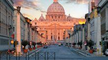 Spioni cinesi sul Vaticano. Hackerati Pime e diocesi di Hong Kong