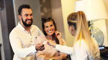 TripAdvisor Earnings: What to Watch