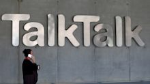 TalkTalk customers hit out as UK broadband prices rise