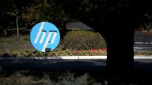 Xerox ends hostile bid to buy HP