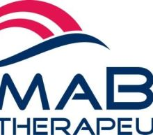 CymaBay Therapeutics to Present at Upcoming Investor Conferences