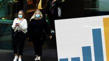 'Frankly crazy': Sydney restrictions slammed as lockdown calls mount