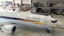 Naresh Goyal, wife step down from Jet Airways' board