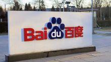 Baidu, JD.com, Texas Instruments Upgraded; Juniper Rating Cut