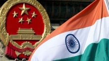 China-India tensions will not influence AIIB as newly re-elected president vows to keep lender an 'apolitical institution'
