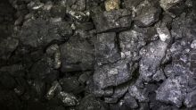 Coal India Raises Thermal Coal Prices to Pay for Salary Rise