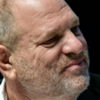 Harvey Weinstein Arrested, Charged With Rape