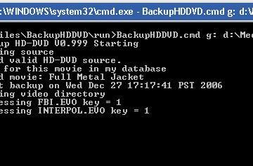 What exactly does BackupHDDVD do? Oh, and version 1.0 is released.
