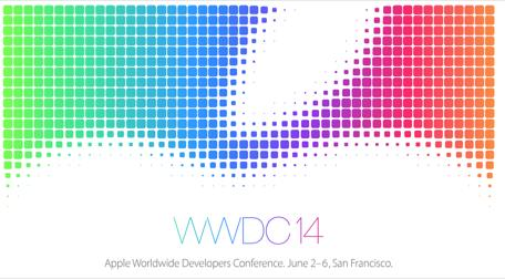 WWDC for fun and tickles