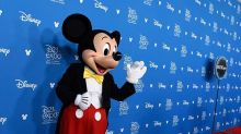 Disney's D23 Expo Pushed Back to September 2022
