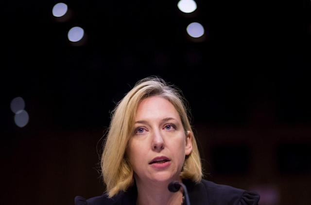 DHS will demand that feds implement basic email security