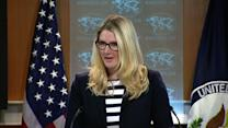 """State Dept: Some embassies to close Sunday due to """"security considerations"""""""