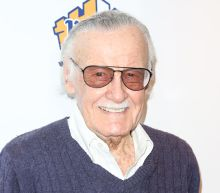 These Are Some of the Most Beloved Heroes and Villains You'd Never Know Without Stan Lee