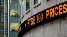 Saham Inggris untung 3 beruntun, Indeks FTSE terkerek 0,18 persen