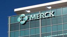 Merck (MRK) Gets Priority Tag for Pneumococcal Vaccine BLA