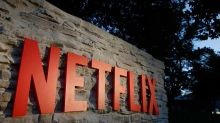 Netflix Adds Video Download Option To Streaming Service