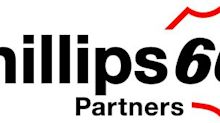 Phillips 66 Partners Declares Quarterly Cash Distribution