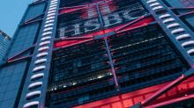 HSBC to Pay $100 Million to End U.S. Currency-Rigging Probe
