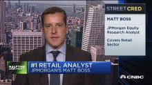 Off-price, discount retailers are big beneficiaries in re...