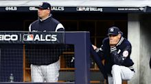 The decisions that have backfired on the Yankees in the ALCS