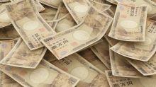 GBP/JPY Price Forecast – British Pound Breaks Hard