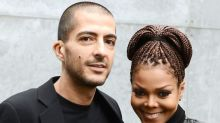 Janet Jackson Is Pregnant at Age 49