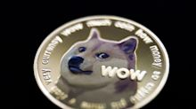 Dogecoin creator slams crypto as 'right-wing' scam in tweet storm