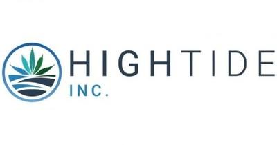 High Tide Completes Acquisition of Meta Growth