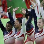 3 USA Gymnastics board members resign amid Larry Nassar sexual assault scandal