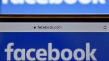 La criptovaluta di Facebook ottiene l'appoggio di Visa, Mastercard