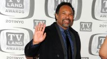 Actors Defend 'Cosby Show' Star Geoffrey Owens After He's Seen Working at Grocery Store