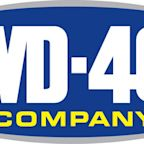 WD-40 Company Reports Third Quarter 2020 Financial Results