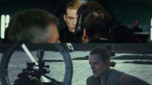 El sistema de seguridad alrededor del Episodio IX de Star Wars es más extremo de lo que imaginábamos