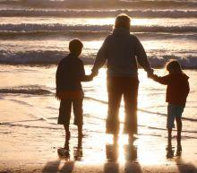Adopting Life: A Symposium