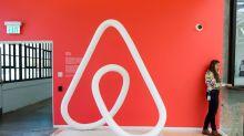 Airbnb backs creation of EU digital regulator after court win