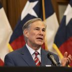 Texas bars most government entities from requiring masks