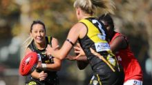 It is unfortunate that AFL cost cutting comes at expense of women's game