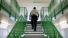 Prisoners 'shouldn't have days added to sentences for breaking jail rules', says report