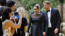 Meghan Markle Has 'Struggled with the Intensity of the Spotlight': It's on a 'Different Level'