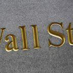 Tech companies lead US stocks higher as tax plan advances