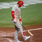 Another dismal Phillies season ends in a whimper, postseason drought at nine years