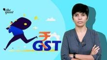 The Meaning of GST: Ease of Doing Business or Ease of Tax Evasion?