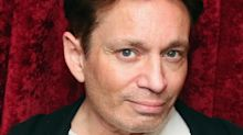 Chris Kattan: Lorne Michaels Urged Me To Have Sex With Director
