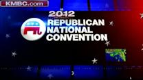 Roy Blunt: GOP can win Senate without Akin