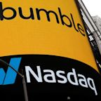 Bumble smashes revenue expectations, turns a profit for the quarter