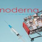Moderna to supply up to 125 million COVID-19 vaccine doses globally in first quarter
