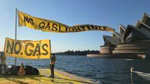 Narrabri gas field: Australia approves controversial project